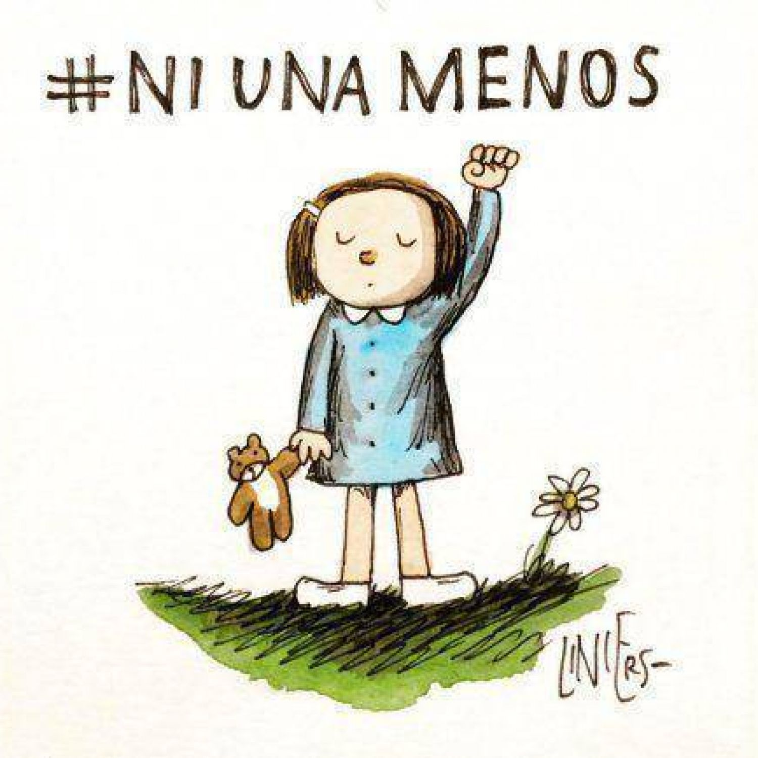 ©Liniers