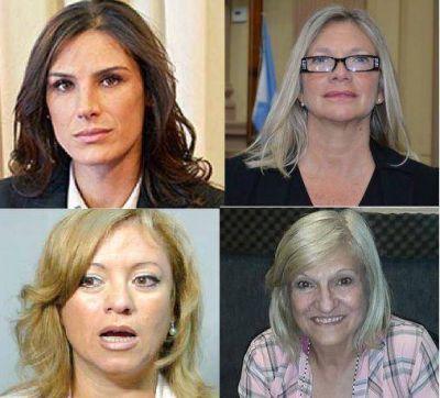 """El cupo femenino es el principal """"escollo"""" en el armado de listas"""