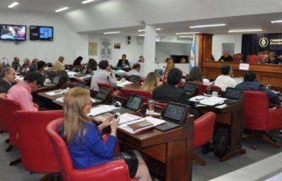 Prohíben el voto electrónico en el Chaco