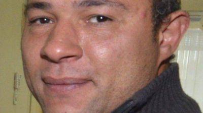 Gian Franco Casarín aspira a una diputación acompañando a Peralta