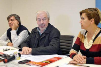 Este fin de semana, Comodoro Rivadavia es sede del Encuentro Patagónico de Tango