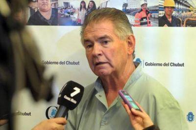 """""""Como Gobernador, Das Neves debió haberlo denunciado en su momento"""""""
