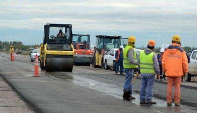 San Rafael debe mantener su condición de eje vial del sur