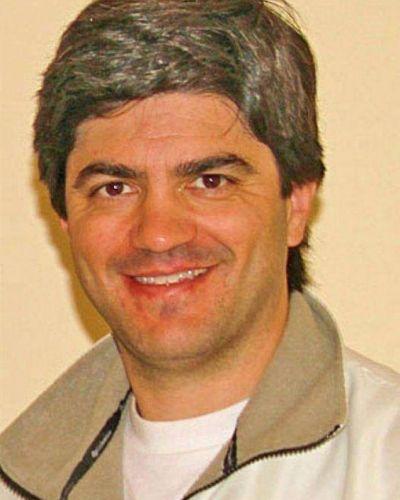 López Mancinelli regresaría al FpV