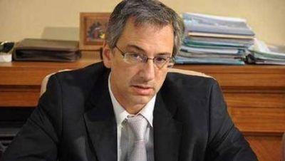 Olavarría: con Eseverri de vuelta, el PJ busca la unidad