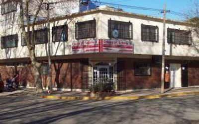 Otro ataque con gas pimienta en Varela: 23 alumnos internados