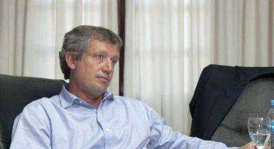 La llegada de massistas complica la negociación por las listas de la provincia