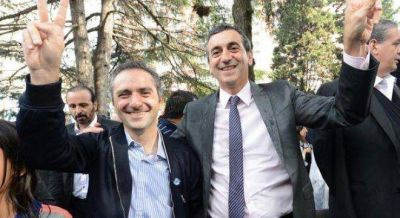 Randazzo empieza a preocuparse por la fiscalización en el Conurbano