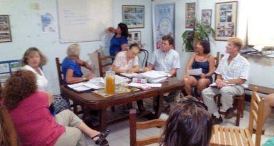 Docentes: Continúan los retrasos en el pago de docentes