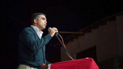 La UCR Salta debate y el PRO le daría un candidato consensuado