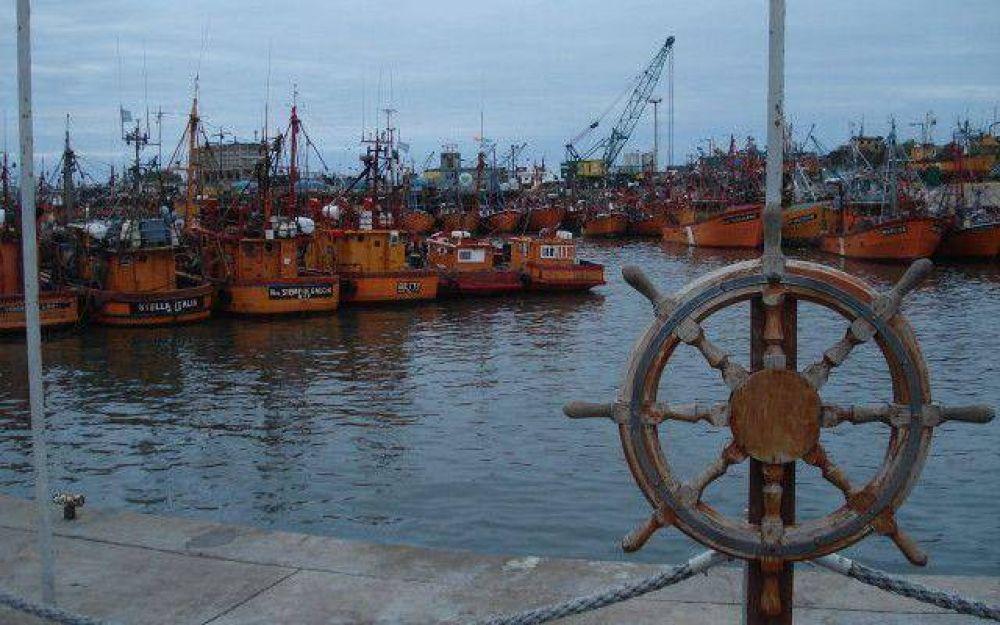 La CGT espera la fecha para reunirse con el Jefe de Gabinete por la situación del puerto