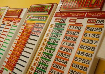 Las apuestas de juegos de azar en la Capital crecieron un 70 % en los últimos meses