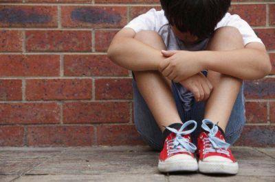 Triste primer puesto: Argentina lidera el ranking de bullying en los colegios