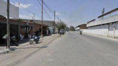 Tucumán: hincha murió en un tiroteo entre barrabravas