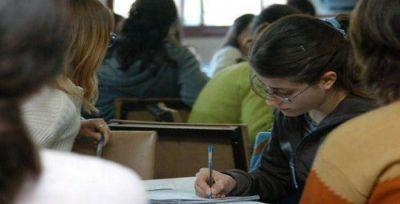 PROGRESAR: unos 39 mil tucumanos tienen la posibilidad de estudiar