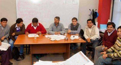 Jujuy gestiona ampliación del programa Más Cerca