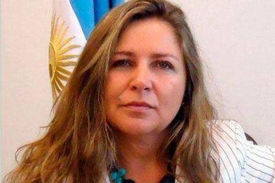 Carbón Blanco: Intentaron sobornar con 4 millones de dólares a la jueza Niremperger