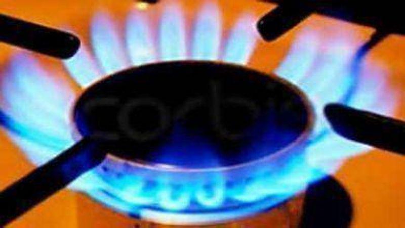 Defensa del Consumidor recibe reclamos por aumentos de gas.