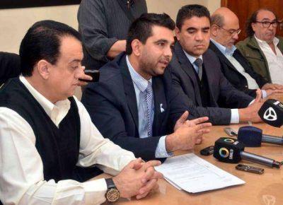 El Municipio de Villa Mercedes adhirió al llamado a elecciones de la provincia y la Nación
