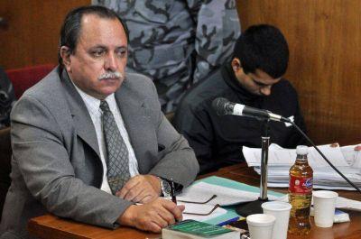 Con la declaración de testigos, arrancó el juicio por el crimen de Laura Iglesias