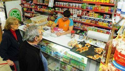 En Mar del Plata las ventas en los comercios minoristas aumentaron un 30%