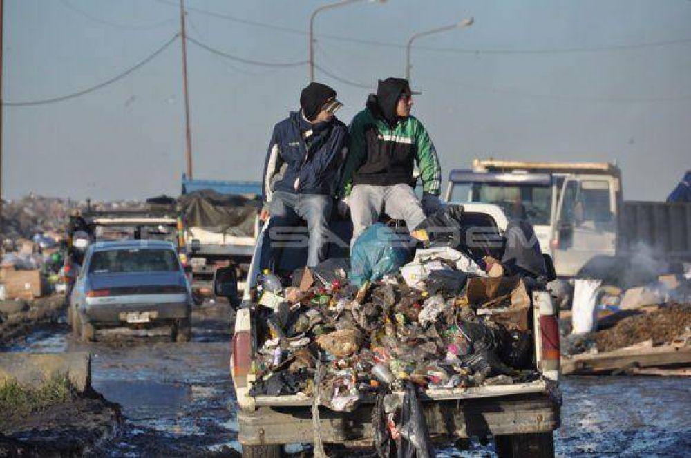 SOEM repudió nuevamente el accionar del municipio en el plan de contingencia desplegado