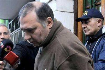 Cerca del final del juicio, 48 testigos apuntalaron la acusación contra Mangeri