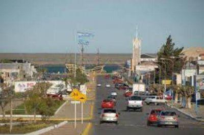 Planifican la semaforización de Puerto San Julián