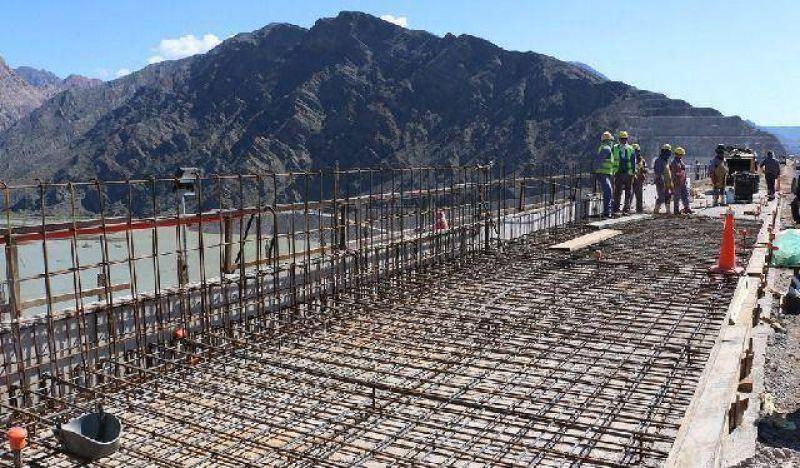 La UOCRA espera el inicio de grandes obras para remontar la actividad