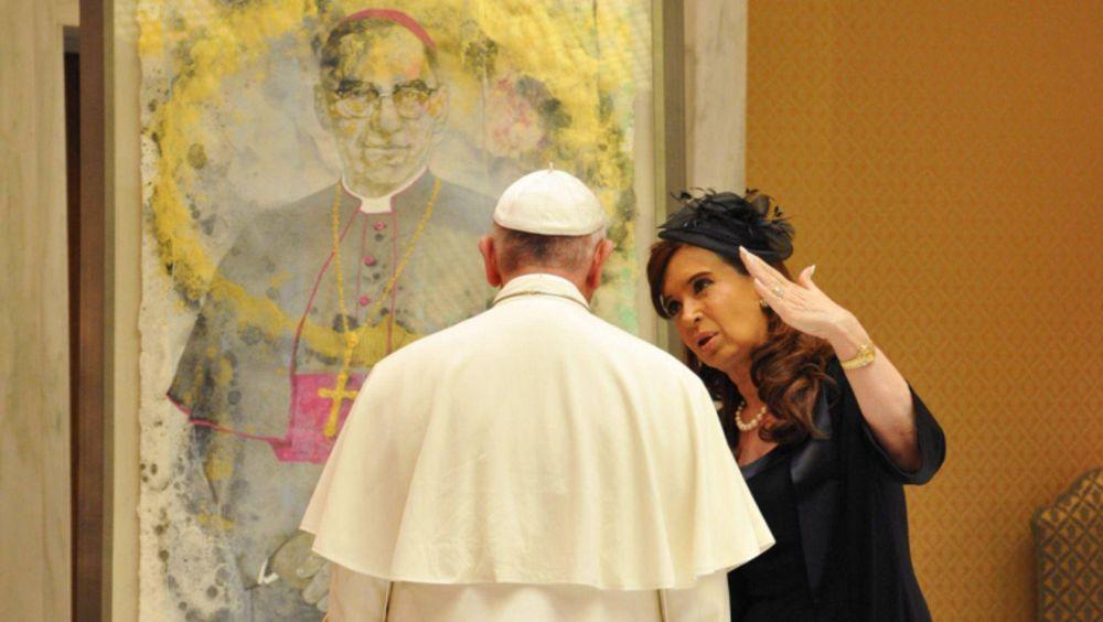 El Vaticano dice que