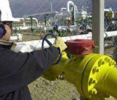 Ecogas recibió un subsidio de la Nación a cambio de no revisar sus tarifas