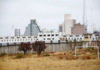 Polémica en el Concejo por las valiosas tierras de la U9