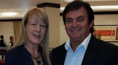 Eduardo Siri confirmó que el socialismo chaqueño apoyará la candidatura presidencial de Stolbizer