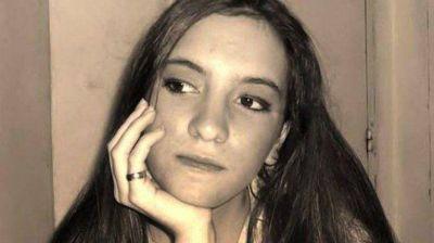 Caso Ángeles: a dos años del crimen, fiscales y querella pedirán perpetua para Mangeri