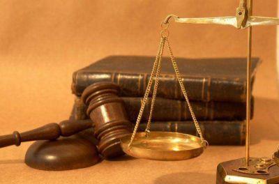 Diputados convertirá en ley proyectos para aplicar el nuevo Código Procesal Penal