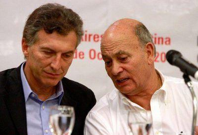 Intereses compartidos | Las claves del acuerdo entre Macri y el