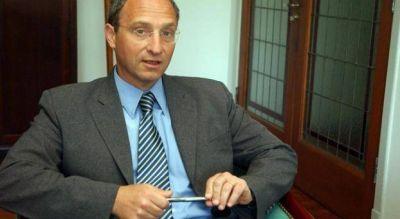 �El caso de Pagano representa un compromiso entre Argentina y Estados Unidos�
