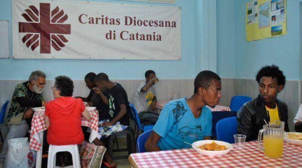 Vaticano: Si hay una cultura de derechos humanos es en buena parte gracias a la Iglesia