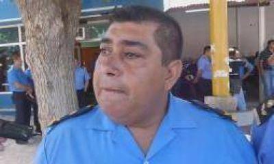 Chilecito. Relevan jefe policial por no arrestar conductores ebrios