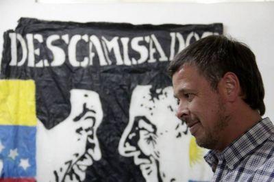 """""""Trabajamos para que Carlos Cheppi sea el próximo intendente de la ciudad"""""""