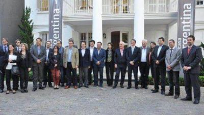 Aerol�neas Argentinas incrementar� los vuelos a Tucum�n
