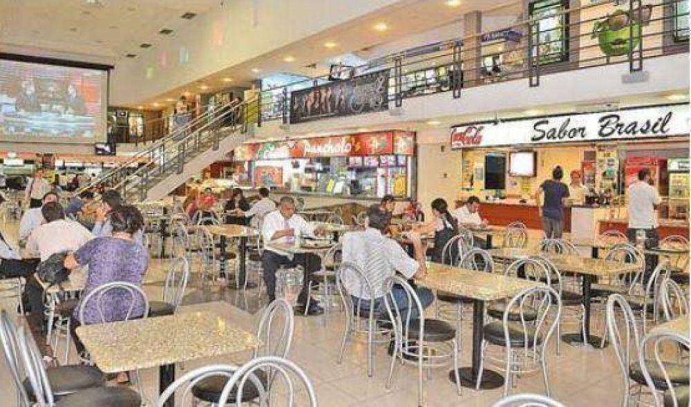 Capacitarán en gastronomía, hotelería y servicio de taxi
