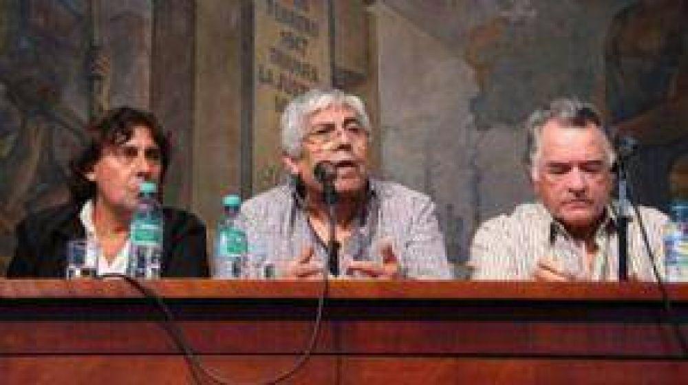 Micheli desmintió las cifras de pobreza que dio Cristina y habló sobre los niños desnutridos de Tucumán
