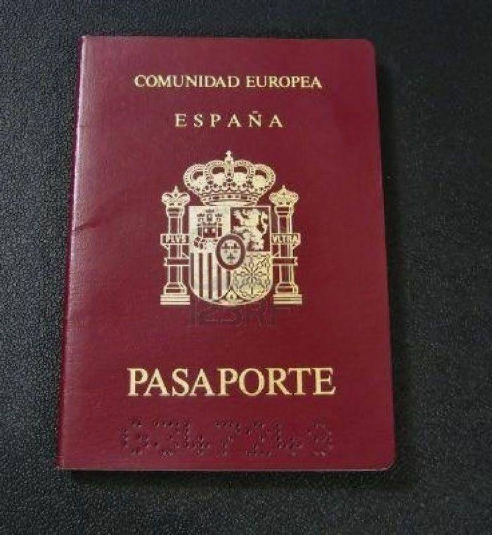 El Proyecto de ley de la nacionalidad española a los descendientes judíos listo para ser debatido