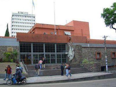 El PJ en Diputados intentará dar curso a 18 acuerdos de funcionarios judiciales