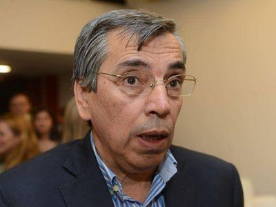 Ahora el PD podrá adherir a las listas de Cambia Mendoza