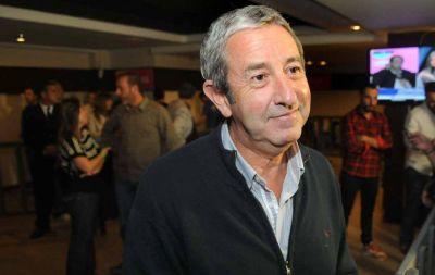 Cobos no será candidato a senador de toda la oposición