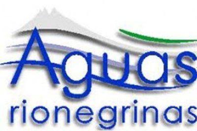 Aguas Rionegrinas avanza con licitaciones para nuevas obras en la Provincia