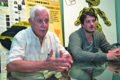 Vuelve la Expo APICC y promete mostrar lo mejor de Corrientes