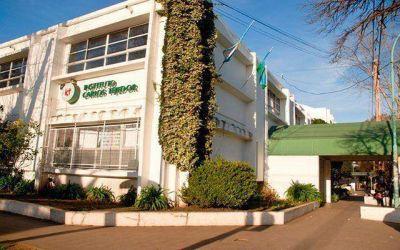 Escuela subvencionada reconoció que no había causa para el despido de una docente